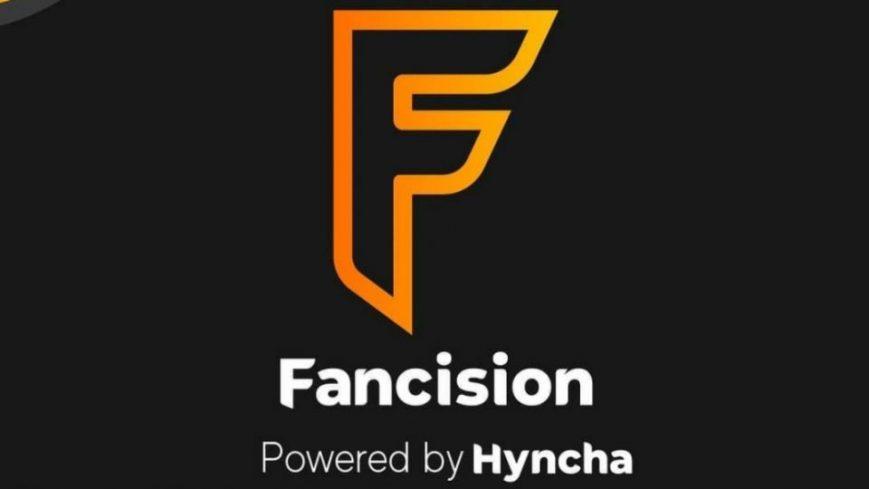fancision-logo-fondo-negro