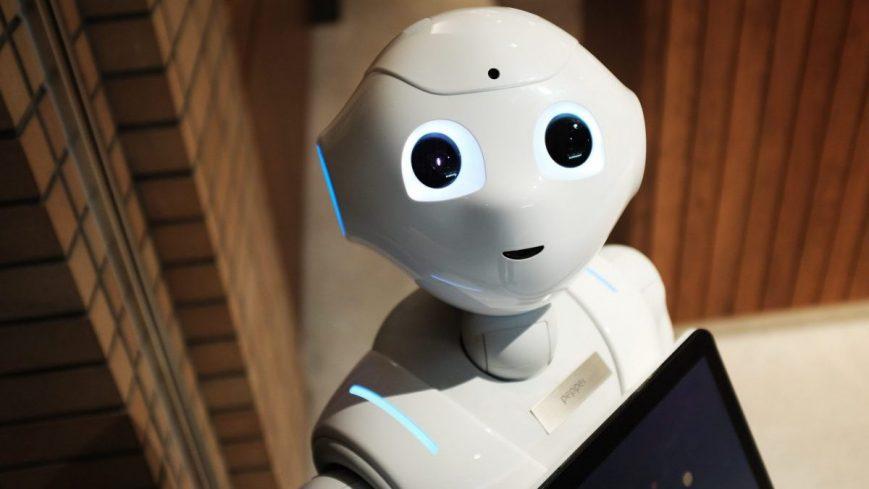 Simple TV: Atención al cliente con inteligencia artificial