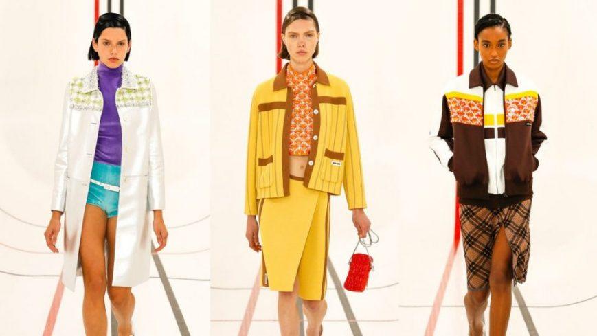 Colores tendencia en 2021: ¡Atención fashionistas!