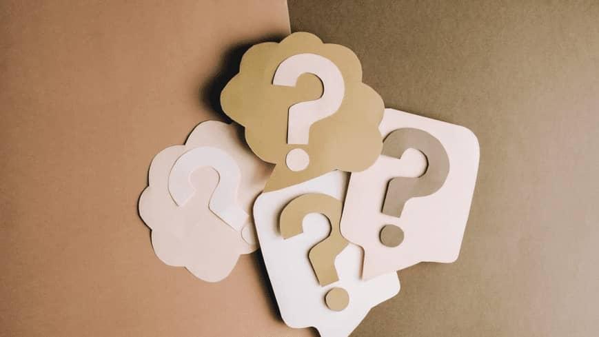 Juegos de preguntas ¿Cómo aprovecharlos en tu estrategia de marketing?