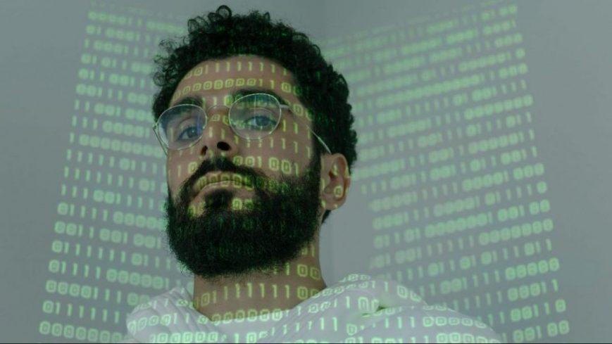 Ciberseguridad Cuida tu rastro digital