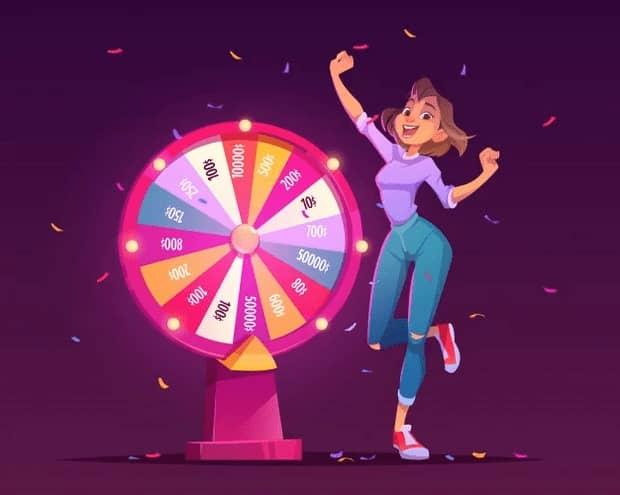 rueda-fortuna-ganadora-suerte-casino (1)