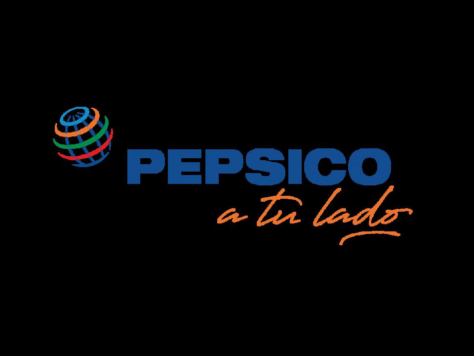PepsiCo Venezuela impulsa a los microempresarios