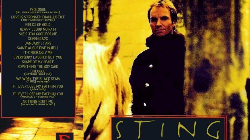 Sting-Ten-Summoners-Tales-caratula-primera-venta-por-internet