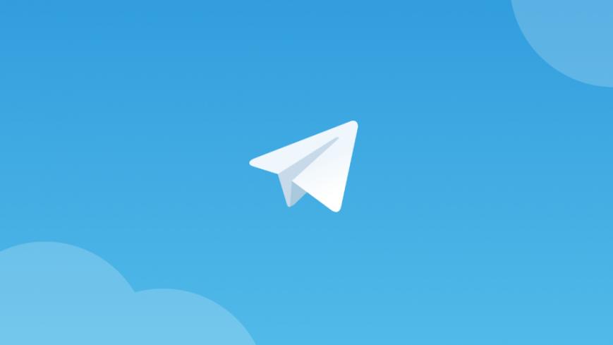 STICKERS DE WHATSAAP A TELEGRAM