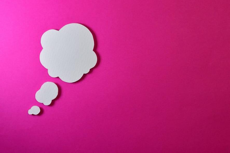 Todos-tenemos-pensamientos-negativos-SACALE-PROVECHO