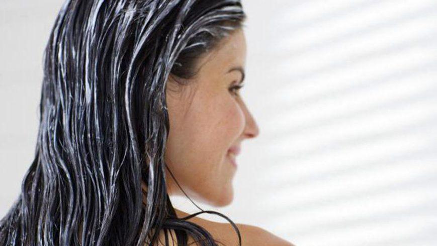 cabello-hidratado-chica-1200x675