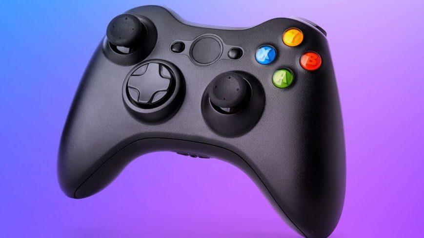 el-sector-de-los-videojuegos-creció-con-la-pandemia
