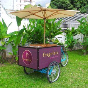 fragolate-bicicleta-heladeria