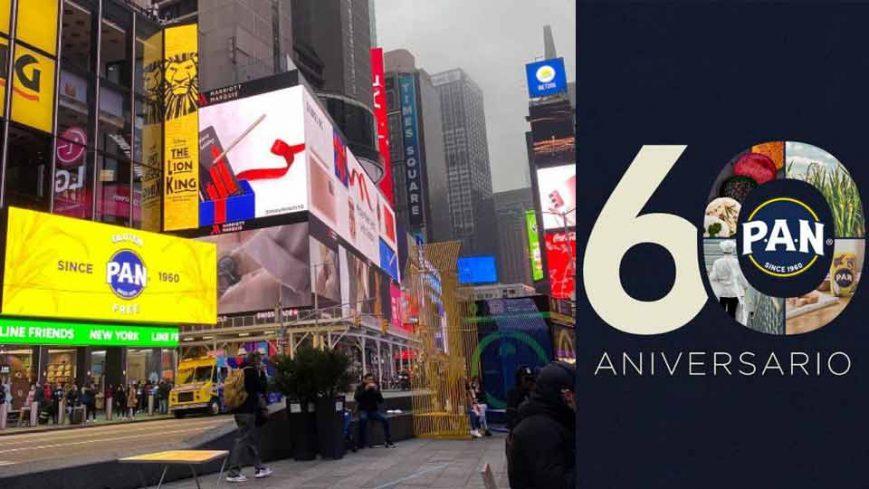60-aniversario-harina-pan