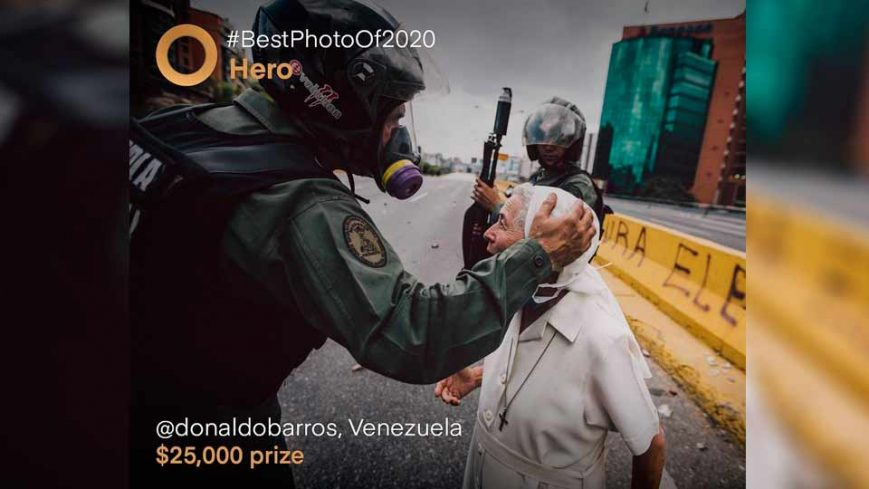 Agora-Donaldo-Barros-Best-Photo-2020
