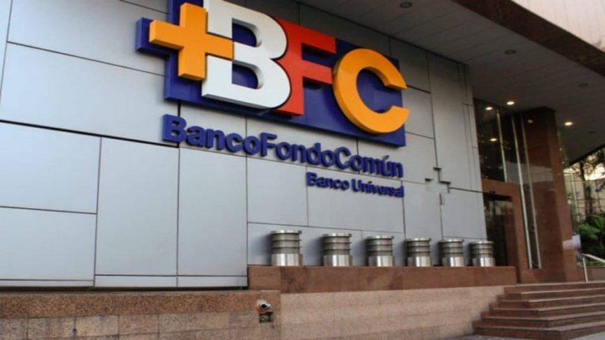 BFC venta divisas