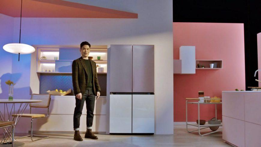 CES-2021-Samsung