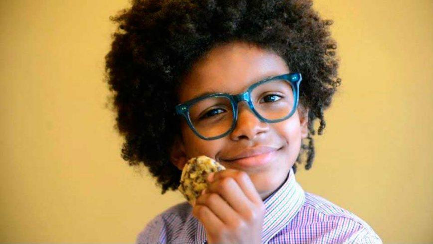 Cory-Nieves-galletas-millonario