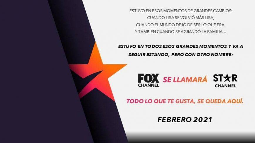 Disney-renombra-a-fox-pasa-a-Star-channel