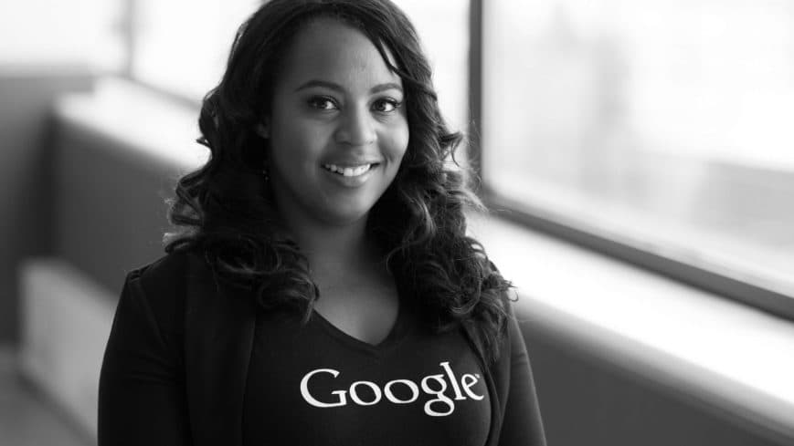 Google-tiene-una-novedad-Lidiara-con-un-movimiento-sindical