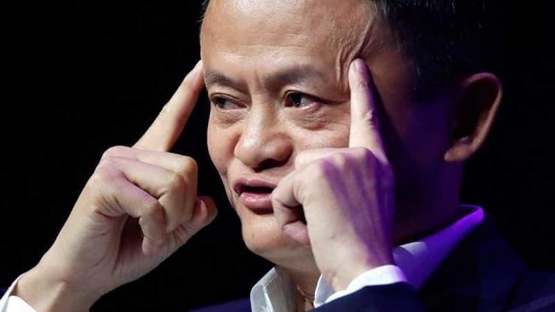 Jack-Ma-ceo-alibaba-aparecio-publicamente