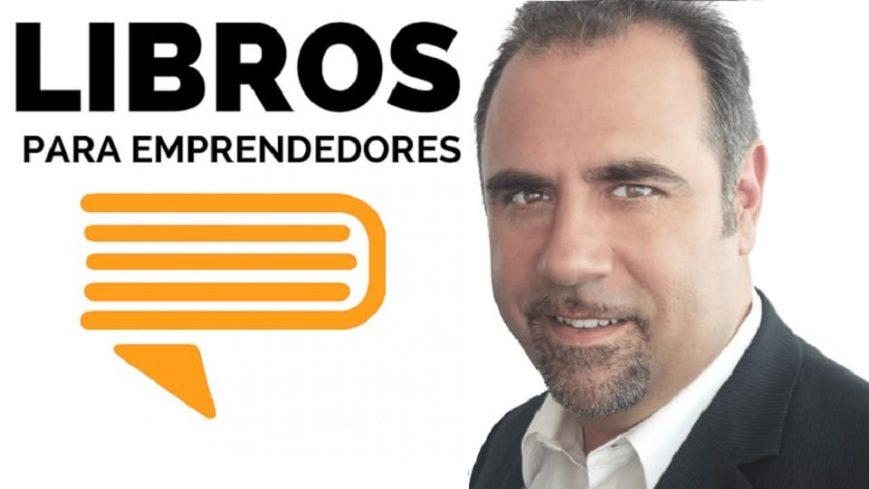 Libros-para-Emprendedores-Un-Podcast-de-Luis-Ramos-Crea-Una-Empresa-de-Exito1