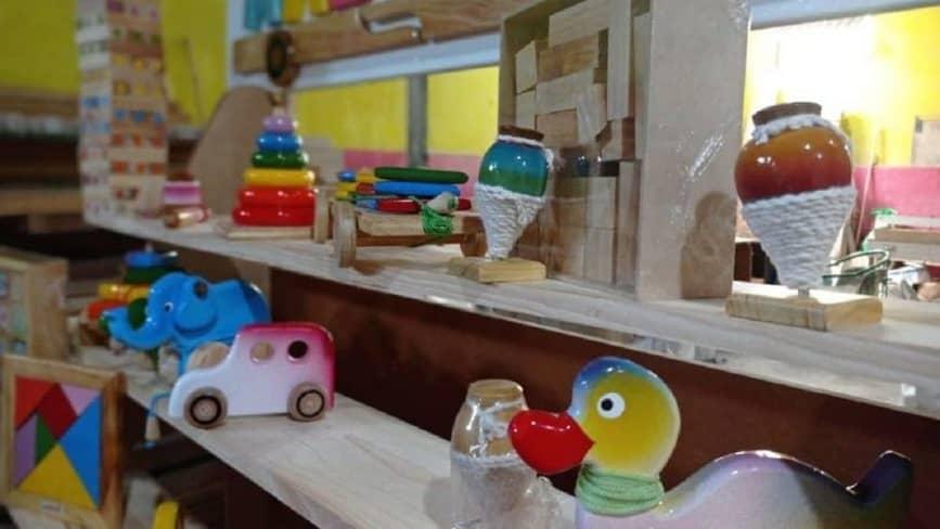 Maderandia-madera-juguetes