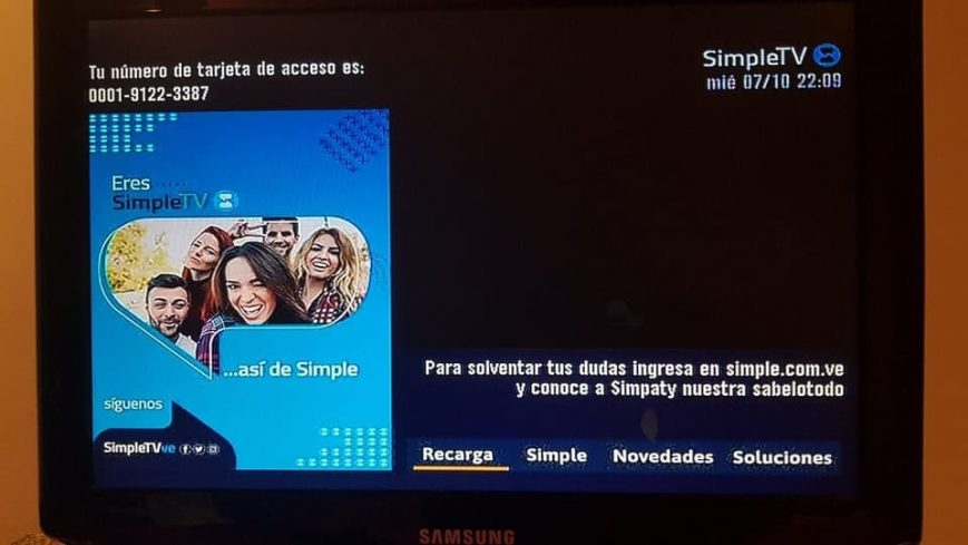 SIMPLE-TV-falla-error-pantalla-venezuela