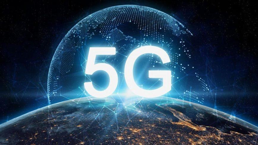 TECNOLOGIA-5G-de-que-se-trata
