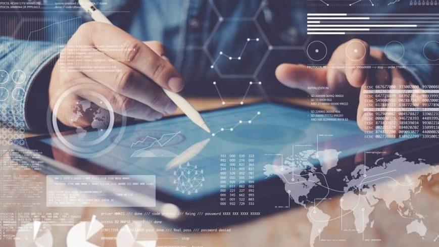 Tecnologias-para-la-supervivencia-de-empresas
