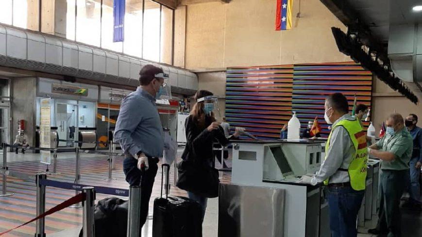 bioseguridad-aeropuerto-venezuela