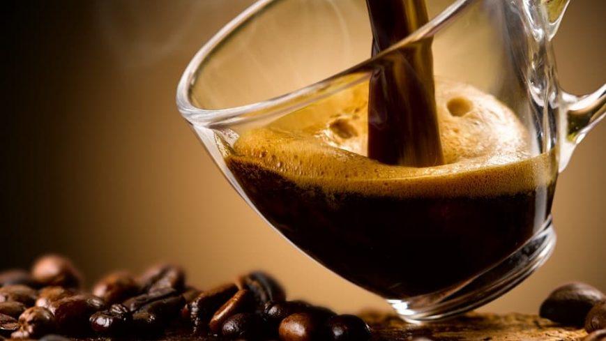 cafe-bebida-dioses