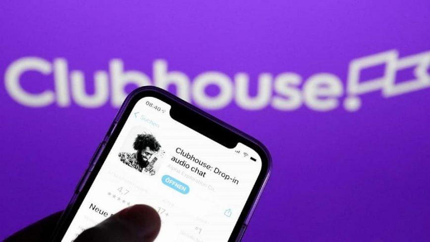 clubhouse-nueva-red-social-escuchar-moda(1)