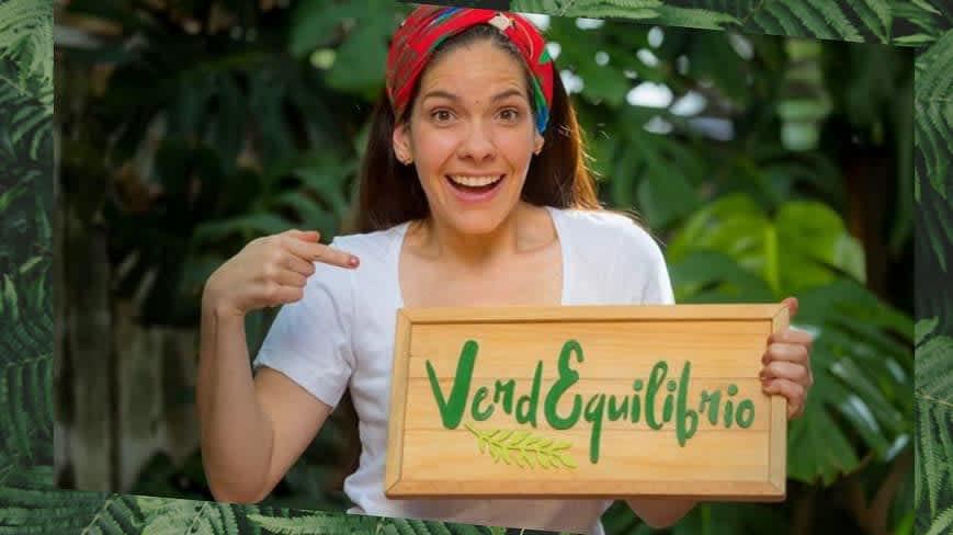 verdequlibrio-gaby-perez-levy-alimententacion-saludable-venezuela-emprendimiento