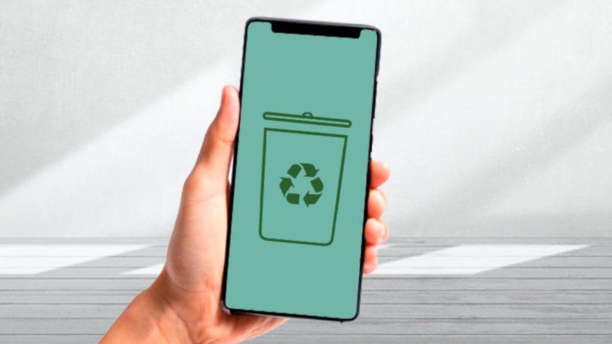 como-reciclar-contenidos