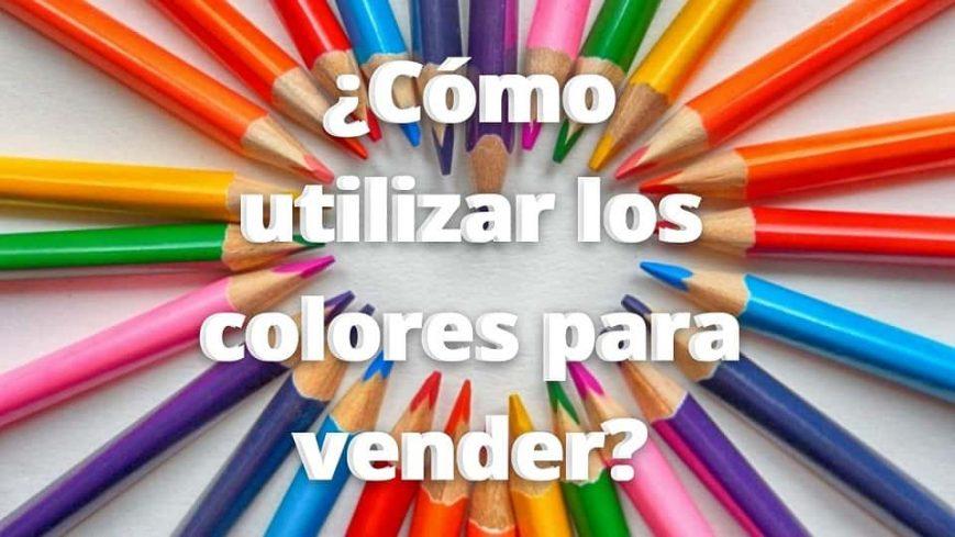 como-utilizar-los-colores-para-vender (1)