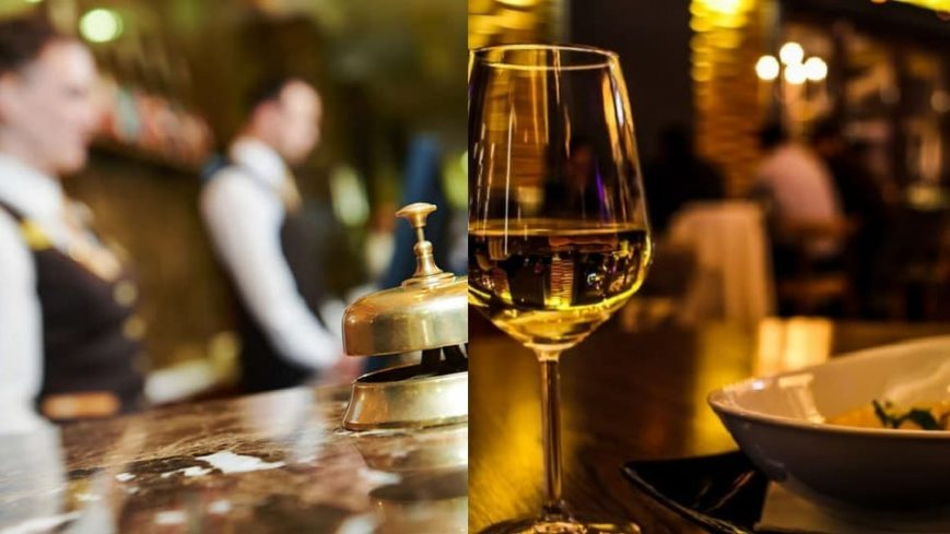 diplomado-marketing-hoteles-restaurantes(1)