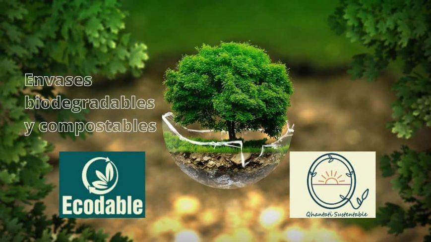 envases-biodegradable-compostable-emprendimientos(1)