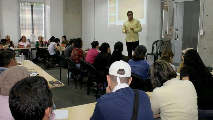 emprendedores-en-Cupira-Miranda-venezuela-carrizal