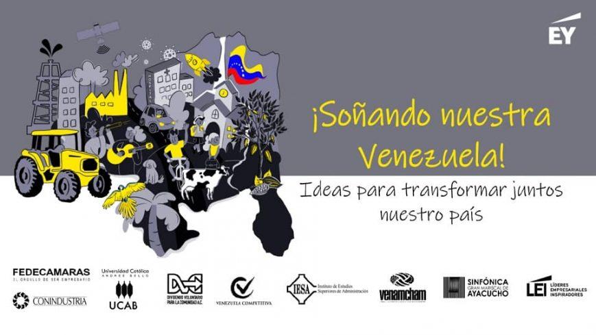ey-presenta-sonando-nuestra-venezuela