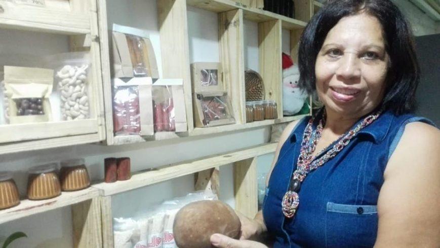 lucia-quero-comida-amazonica(2)