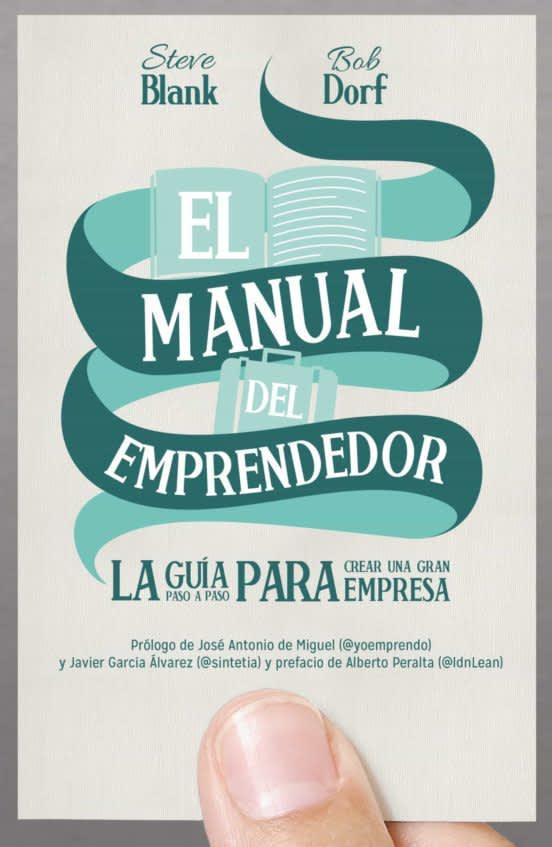manual-de-emprendedor