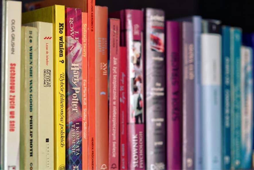 mejores libros de las últimas décadas