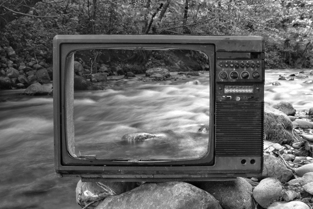 Qué pasa con Simple Tv