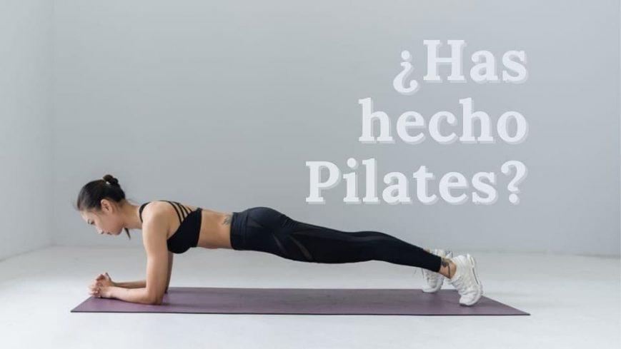 pilates-fortalecer-y-dar-flexibilidad-el-cuerpo(1)