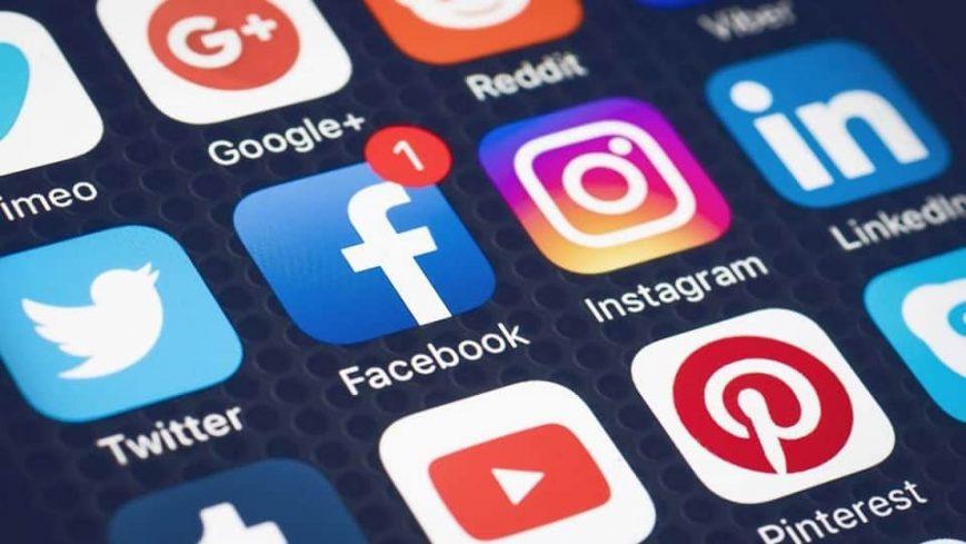 redes-sociales-consejos