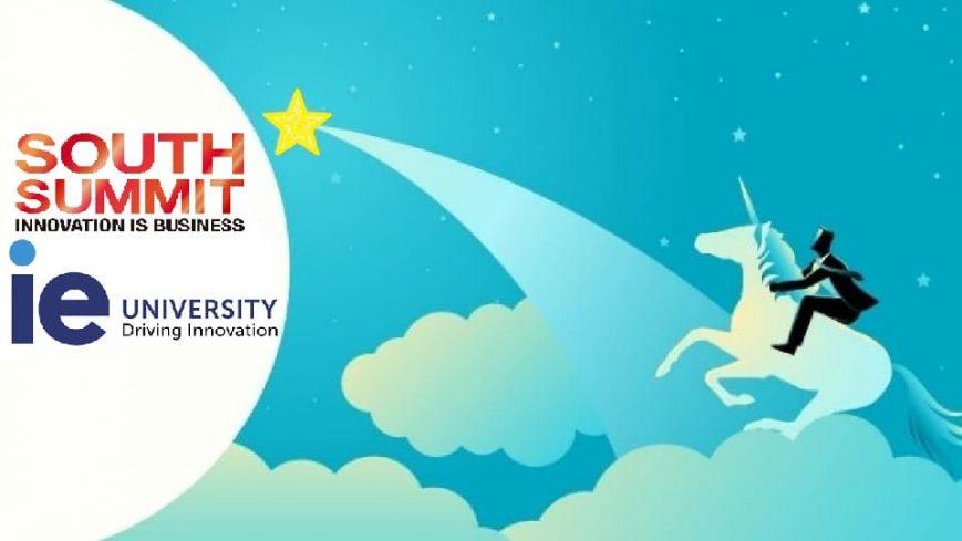 south-summit-university-startups-2021