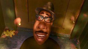 Soul el film de Pixar con alma de adulto