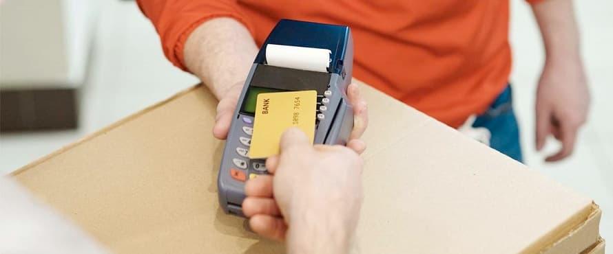 tarjeta-contatless