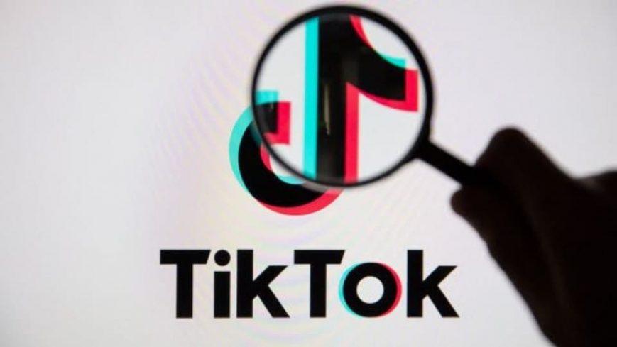 Tik Tok fue bloqueado en Italia