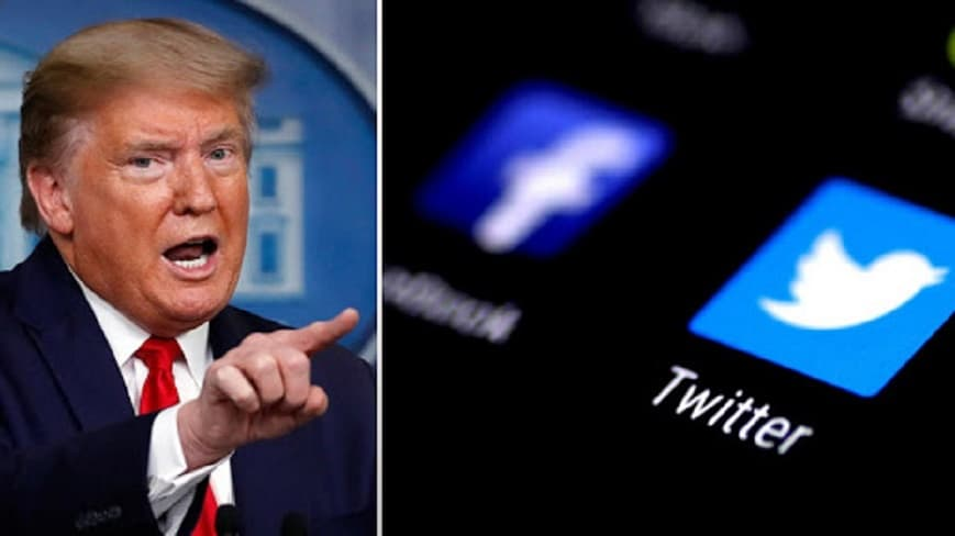 trump-bloqueado-por-facebook-twitter