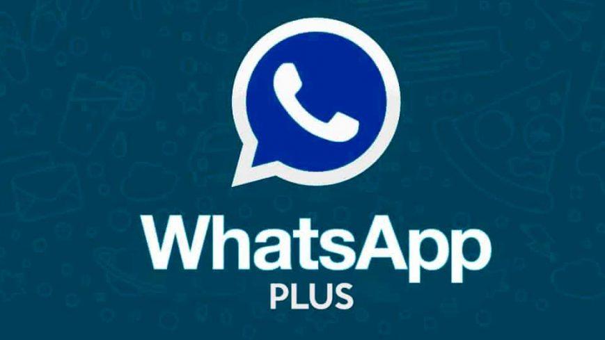 whatsapp-plus-2021-novedades