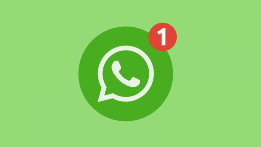 Whatsapp se retracta y posterga