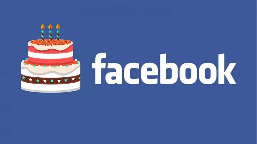17-aniversario-facebook